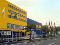 Ikea kohoku 2